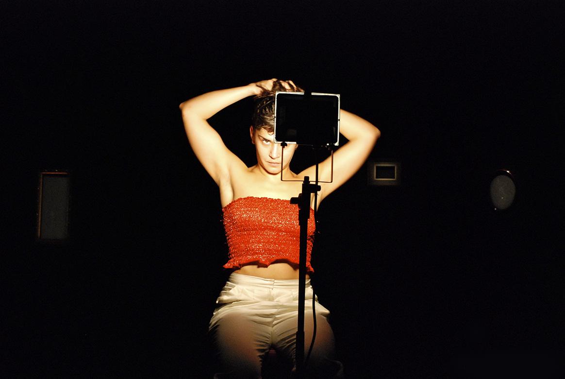 Fotografía: Piti Prieto