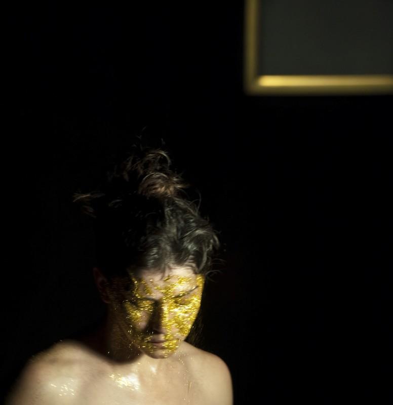 Fotografía: Juan Adrio